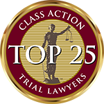 CATLA-Top-25