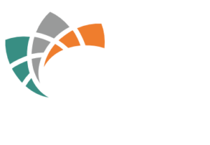Florida-Minority-logo