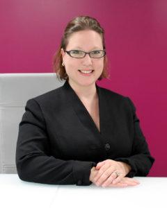 Lisa Bolinger